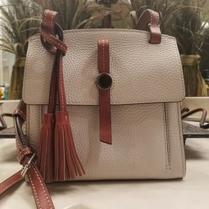 Dooney & Bourke Crossbody Handbag
